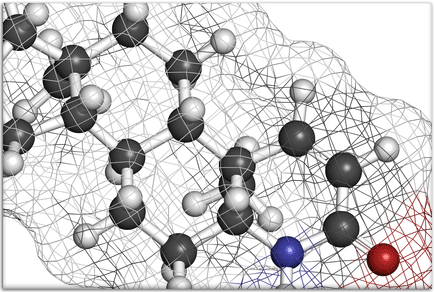 TestRX Booster d-acid