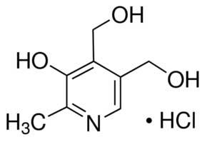 TestRX Booster Vitamin-PB6